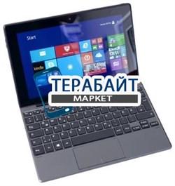 Тачскрин для планшета DELL Venue 10 Pro Z3735F - фото 31809