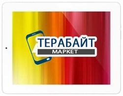 Тачскрин для планшета Digma iDrQ10 3G - фото 31821