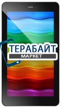 Тачскрин для планшета Digma Optima 7.0 - фото 31829
