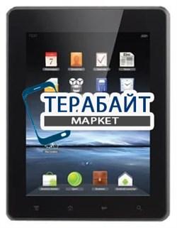 Тачскрин для планшета Inch U7i - фото 31888