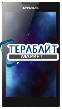 Тачскрин для планшета Lenovo IdeaTab 2 A7-30F - фото 31919