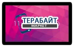 Тачскрин для планшета Manta MID1010 3G - фото 31934