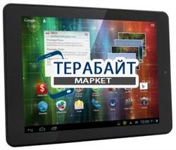 Тачскрин для планшета Prestigio MultiPad 4 PMP7380D 3G - фото 31984