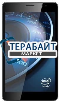 Тачскрин для планшета teXet TM-7065 - фото 32035
