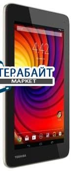 Тачскрин для планшета Toshiba Excite Go 7.0 - фото 32046