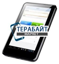 Тачскрин для планшета ZTE E9 3G - фото 32058