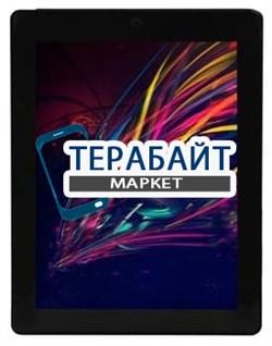 Тачскрин для планшета ZTE e-Learing Pad E9Q - фото 32059