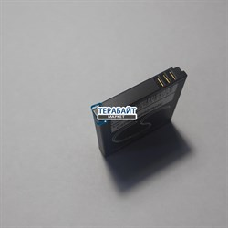 Аккумулятор для фотоаппарата SLB-0937 - фото 32107