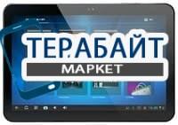 Аккумулятор для планшета Pipo M9 Pro 3G - фото 34529