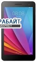 Матрица + тачскрин для планшета Huawei MediaPad T1 3G S8-701u - фото 38645