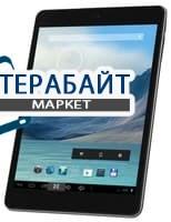 Матрица для планшета Treelogic Brevis 785DC 3G - фото 39250