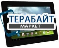 Аккумулятор для планшета ASUS MeMO Pad Smart ME301T - фото 39552