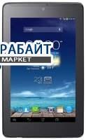 Аккумулятор для планшета Asus FonePad 7 ME372 - фото 39582
