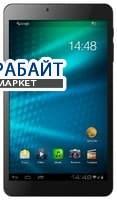 Матрица для планшета RoverPad Air 8.0 3G - фото 39736