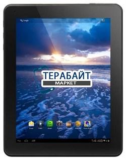 Тачскрин для планшета RoverPad 3W9.4 IPS YTG-P97002-F1 v1.6 - фото 39780
