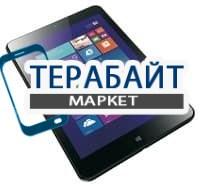 Матрица для планшета Irbis TX95 - фото 40350