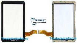 Тачскрин (сенсор) для планшета Irbis TX27 - фото 40780