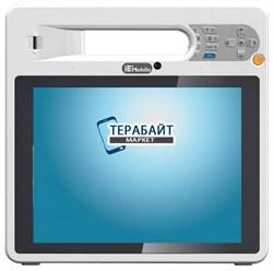 Тачскрин для планшета IEI ICEFIRE2-T10 N2800 - фото 40841