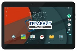 Аккумулятор для планшета bb-mobile Techno 10.1 LTE TQ060X - фото 40849