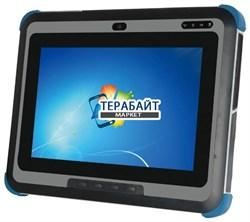Тачскрин для планшета IEI ICEROCK3-T10 1007U - фото 40855