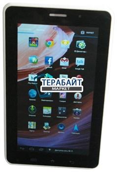 СЕНСОРНЫЙ ЭКРАН ТАЧСКРИН SKY LABS 7 3G - фото 42185