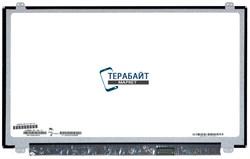 Матрица (экран) для ноутбука N156BGE-E31 - фото 43670