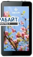 Матрица для планшета DEXP Ursus A270i - фото 43709