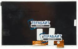 Матрица (дисплей) для планшета Prestigio MultiPad PMT3037 3G - фото 46073