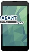 Тачскрин для планшета Digma Platina 8.1 4G - фото 46381
