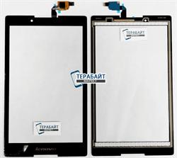 Тачскрин для планшета Lenovo TAB 2 A7-30DC - фото 46511