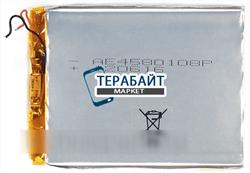 Аккумулятор для планшета 3Q lc0804b 3.7V 4000mAh - фото 46532