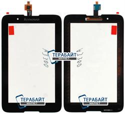 Тачскрин для планшета Lenovo A3300 - фото 46675