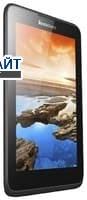 Матрица для планшета Lenovo IdeaTab A3500L - фото 46759