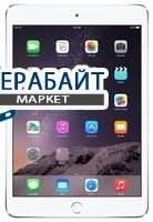 Аккумулятор для планшета iPad Air 2 - фото 46764