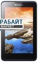 Матрица для планшета Lenovo IdeaTab A3500 3G - фото 46766
