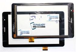Тачскрин для планшета iconBIT NETTAB SKY HD 3G (NT-3702S) - фото 46929