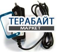 Блок питания для планшета Texet 5V 2A - фото 46957