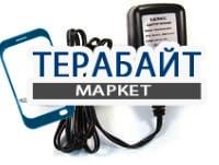 Блок питания для планшета Texet 5V 1,5A - фото 46958