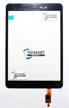 Тачскрин для планшета Haier G781-S - фото 47216