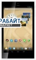 Аккумулятор для планшета Prestigio MultiPad PMT5887 - фото 47552