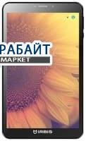 Матрица для планшета Irbis TX88 - фото 47596
