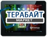 Аккумулятор для планшета Prestigio MultiPad PMP5197D - фото 47912