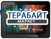 Аккумулятор для планшета Prestigio MultiPad 8.0 Pro Duo - фото 47915