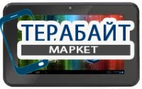 Аккумулятор для планшета Prestigio PMP7150 3G - фото 47916