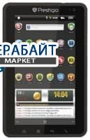Аккумулятор для планшета Prestigio 7074B3G - фото 47917