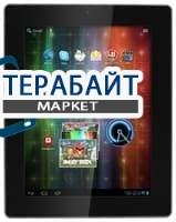 Аккумулятор для планшета Prestigio MultiPad PMP7880D3G - фото 47921