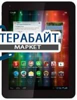 Аккумулятор для планшета Prestigio MultiPad 4 PMP5297C - фото 47922