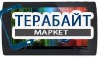 Аккумулятор для планшета Prestigio MultiPad PMP3270B - фото 47923