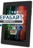 Аккумулятор для планшета Prestigio MultiPad PMP5880D - фото 47925