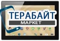 Аккумулятор для планшета Prestigio MultiPad PMT7177 3G - фото 47929